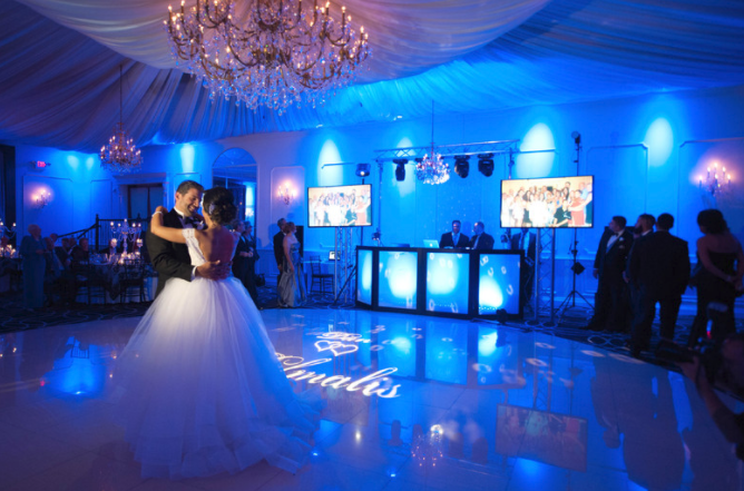 7 Consejos para contratar al mejor DJ de bodas
