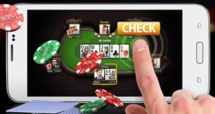 <strong>Five tips to win at online poker</strong>