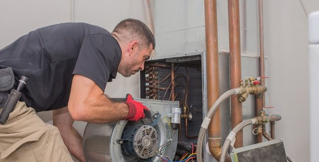 <strong>3 Critical Factors to Consider when Installing a New HVAC System</strong>