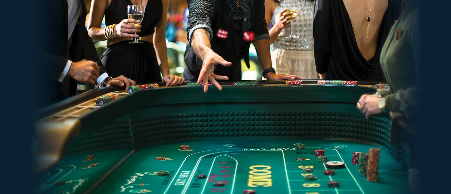 The growing interest in casino in 2019 -