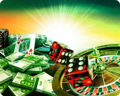 Guide To Online Casino Games With No Deposit Bonus