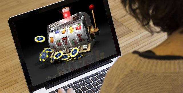 5 Amazing Reasons Why Online Slots are so Popular in 2019 -