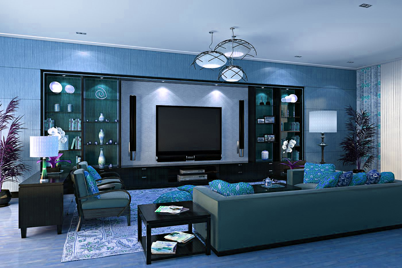 Top Tips To Choose the Right Furniture for Your Home -