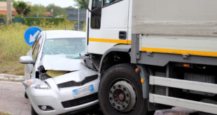 How Do Truck Accidents Differ from Car Accidents?