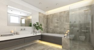 <strong>Bathroom accessories: – How to select the best bathroom faucets?</strong>