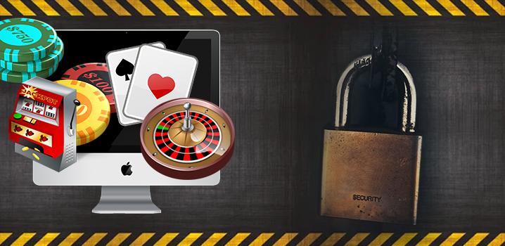 Online Casino Ab 16