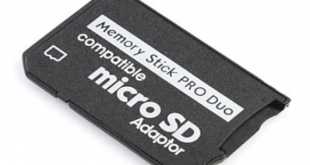 <strong>Identifying the speed of a microSD card</strong>