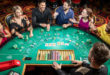 Let Us Discuss How To Play Baccarat