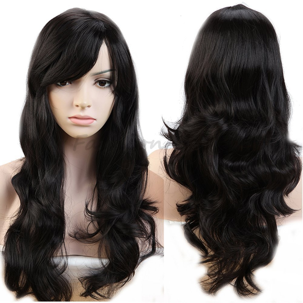 Image result for hair wig