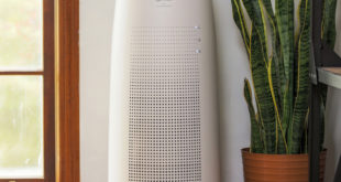 <strong>Things to keep in mind when buying an air purifier</strong>