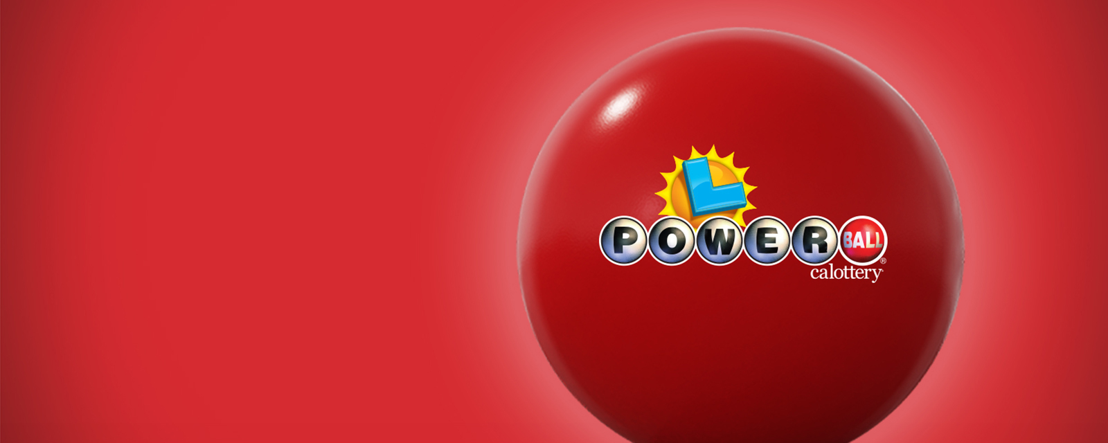 The most effective method to Play Powerball -
