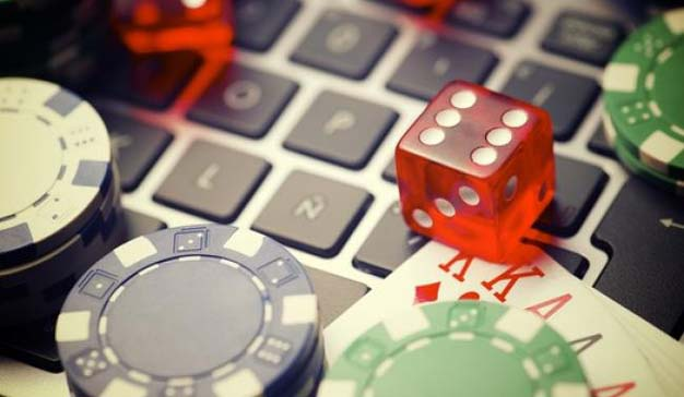 5 Advantages of Playing at New & Trusted Online Casino -