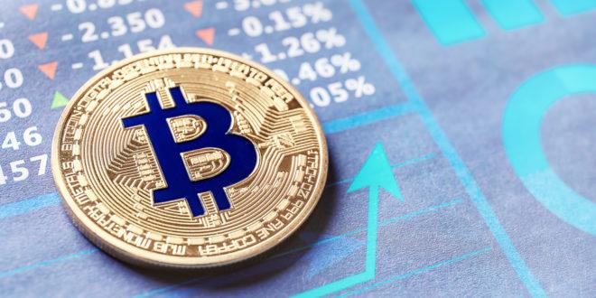Convert money into bitcoins free eicke bettinga cannes festival