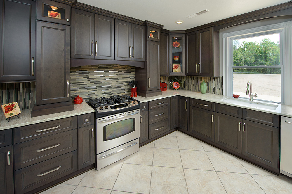 How To Update Kitchen Cabinets 10 Pro Tips To Remodel Your Kitchen