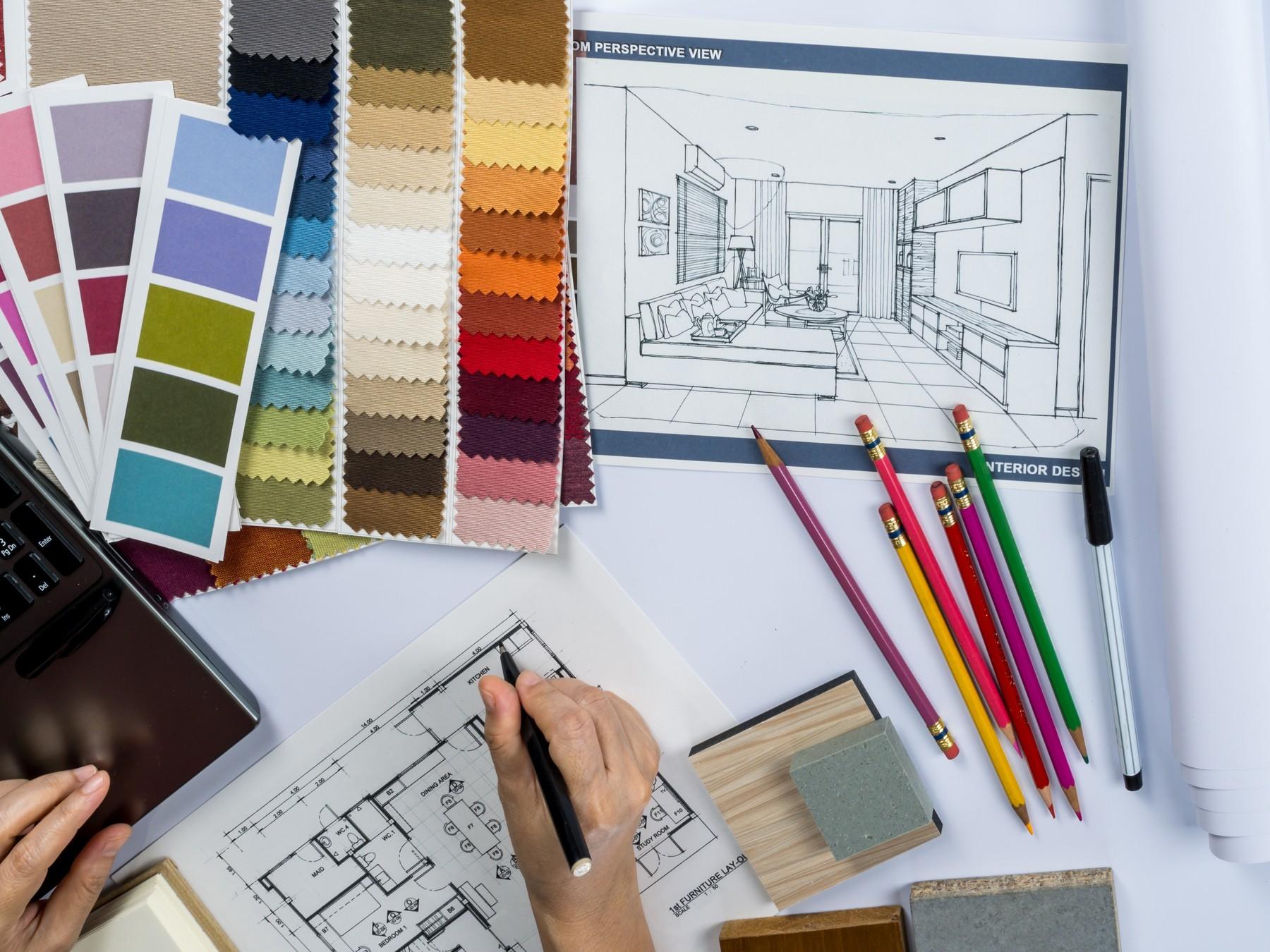 Image result for Interior designer