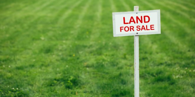 Is Buying Land A Good Investment 4 Things You Need To Know