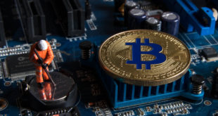 <strong>Why Companies are moving to Electric Mining Equipment</strong>