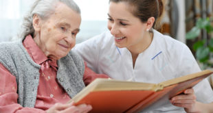 What To Do If You Suspect Nursing Home Abuse Or Neglect