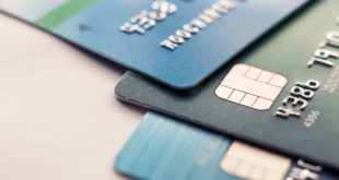5 Tips to Make Your Credit Card Number Invulnerable