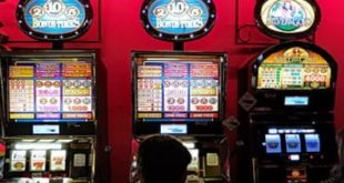 Are there always bonuses for casino games?