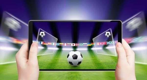 Why Online Betting More Prevalent Than Offline Betting?