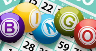Popularity of Progressive Jackpots on Online Bingo Games