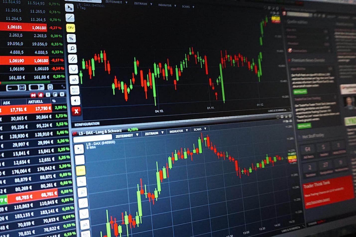 forex dengan modal trading free)