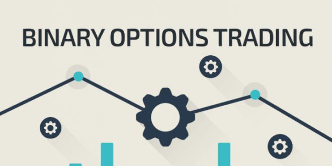 Binary options trading strategy 2021 oscars affitto trigoria gabetting