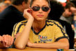 <strong>Top 5 Celebrities Who Love Playing Poker</strong>