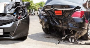 Trusted Car Accident Lawyers in Your Area