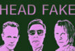 """PREMIERE: Head Fake Release New Music Video For """"JFK"""""""