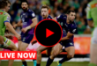 "Melbourne Storm vs. Canberra Raiders: ""NRL Live stream"" online – 2020"