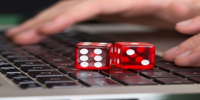 <strong>What Makes Online Casinos Safe Today?</strong>