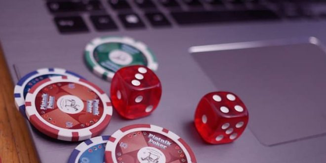 <strong>Introduction to Online Casino – Its Procedure And Features</strong>