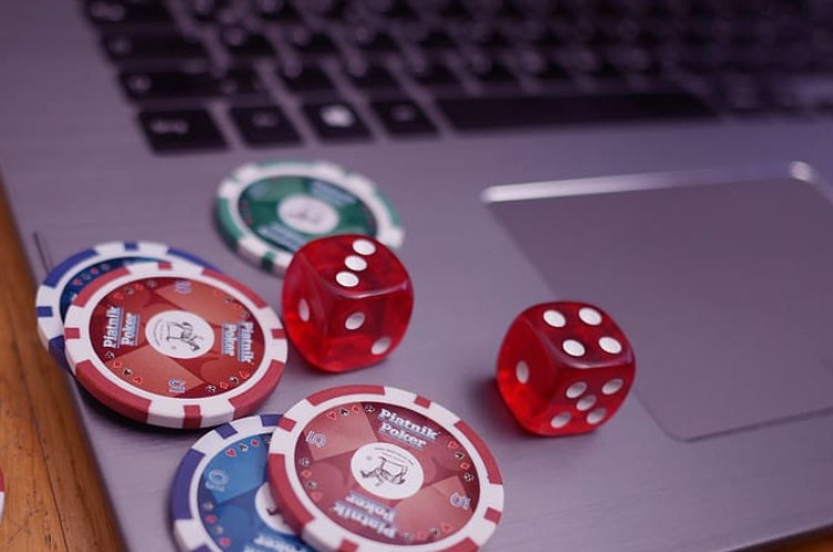 best online casino october 2020