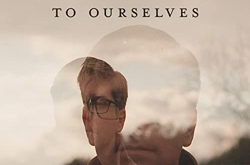 """Pianist & Composer Jon Notar Releases Uplifting Single and Video """"To Ourselves"""""""