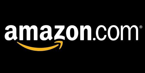 Benefits of Amazon Promo Codes