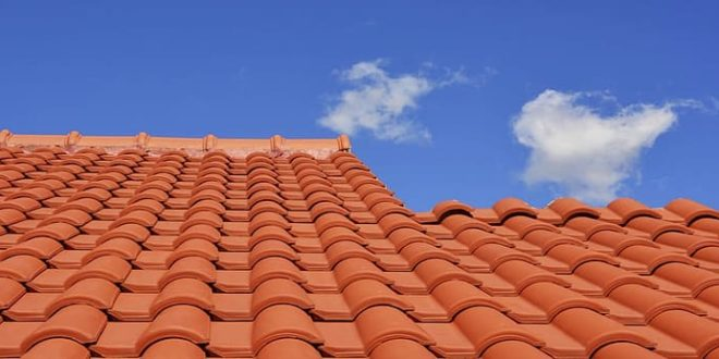 3 Roof Maintenance Tips Every Homeowner Should Know