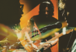 "THE RACONTEURS TEAM WITH SPOTIFY FOR ALL-NEW EP, ""LIVE AT ELECTRIC LADY"""