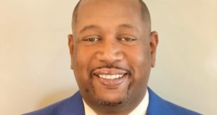 Carlos D. Smith Transformed His Financial Life With Good Credit, He Can Help Change Yours Too