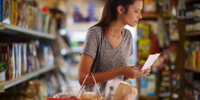 3 tips for easier (and more effective) shopping