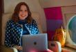 Interactivity Hurts The 'Kimmy Schmidt' Movie