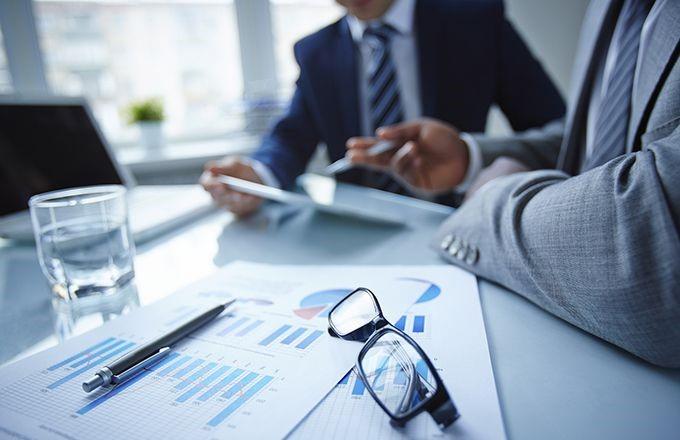 Do I Need a Financial Planner? — Jill on Money