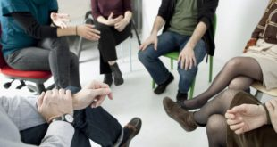 Ways to effectively engage clients in therapy