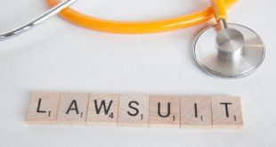 7 Different Kinds Of Personal Injury Lawsuits You Should Know About