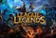 Riot Confirms its Developing League of Legends MMO