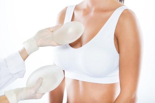 breast1a.jpg