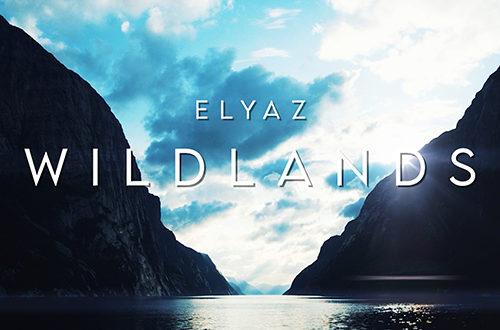 ELYAZ