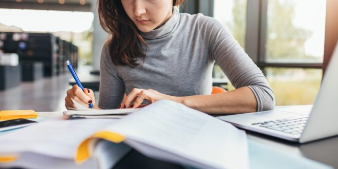 Why Foreign Degree Evaluations is More Important than Students Think