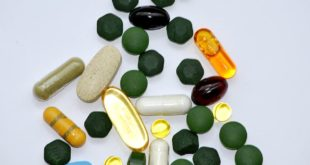 <strong>A Guide to Find Food Supplements Online</strong>